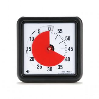 Time Timer Mellem