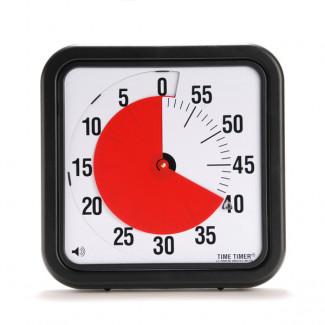 Time Timer Stor