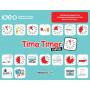 Piktogram Time Timer Edition